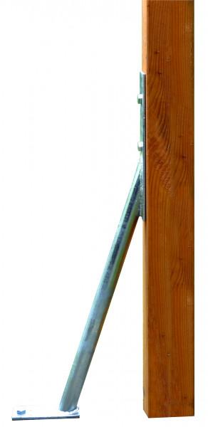 Sturmanker ANATOL Stahl verzinkt
