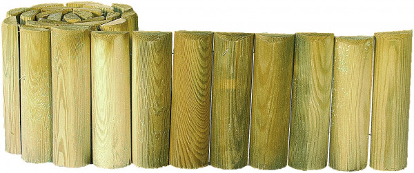 Rollis grün 250 x 30 cm