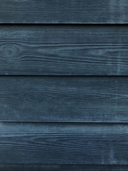 REBUS-Serie STÜLPSCHALUNG 3,5 x 26 x 184 cm, anthrazit Beton doppelseitig geprägt 1.56826