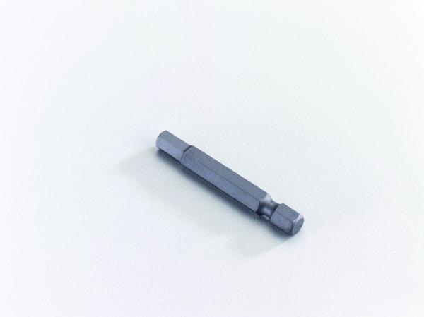 Sicherheits-Innnensechskant-Bit 5,5 mm