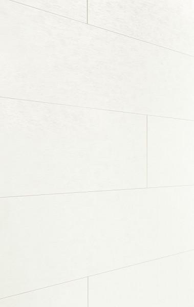 Meister Paneele Terra DP 250 Ridge Oak White 4200 feuchtraumgeeigenet versch.Längen