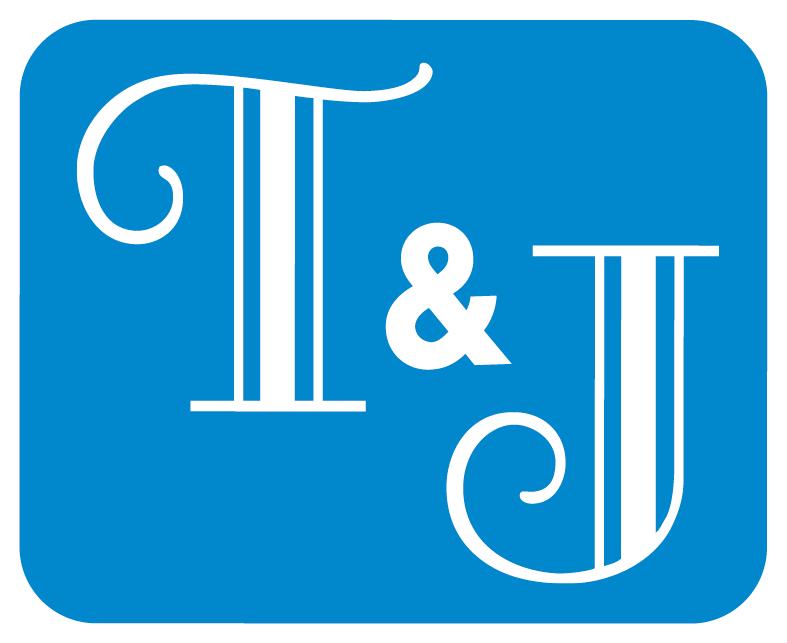 Tetzner & Jentzsch