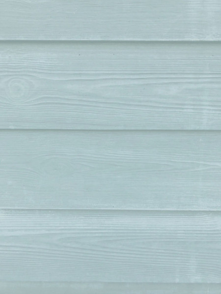REBUS-Serie STÜLPSCHALUNG 3,5 x 26 x 184 cm, weißgrau Beton doppelseitig geprägt 1.55826