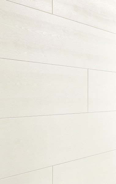 Meister Paneele Terra DP 250 Mountain Wood White 4205 feuchtraumgeeigenet versch.Länge